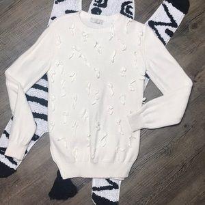 Stella McCartney Girls Sweater